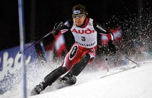 Wintersport Events