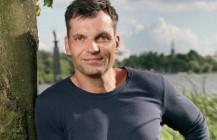 Karsten Schellenberg
