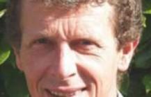 Prof. Dr. Klaus Baum