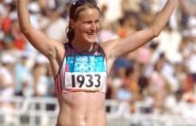 Marathon-Veranstaltungen