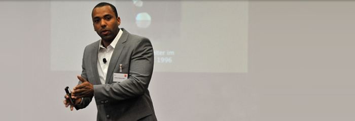 Clifford Opoku-Afari