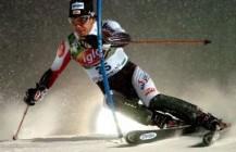 Firmen Ski Weltcup