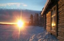 Incentive Reise Skandinavien