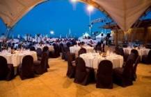 Incentive Reise Malta