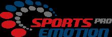 Sports ProEmotion